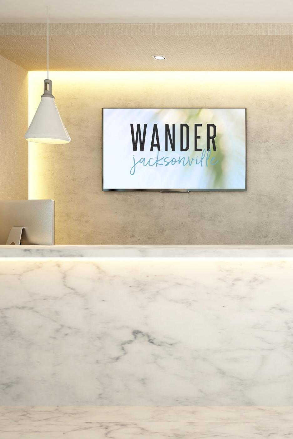 marble-counter-reception-for-hotel_WanderJax.jpeg