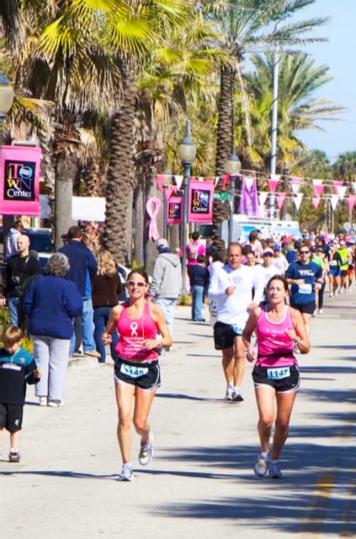 donna-marathon.png