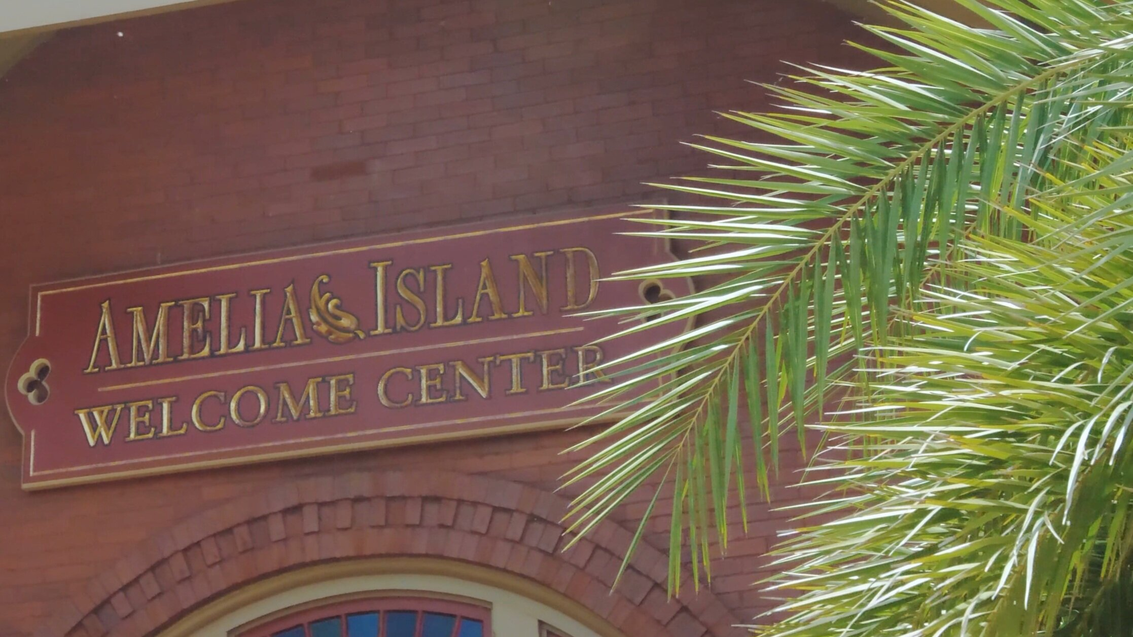 Wander Amelia Island - Featuring 13 miles of pristine beaches, charming tree-lined streets, and an idyllic 50-block historic district, Amelia Island is the of the darling of the coastal south.View on Channel