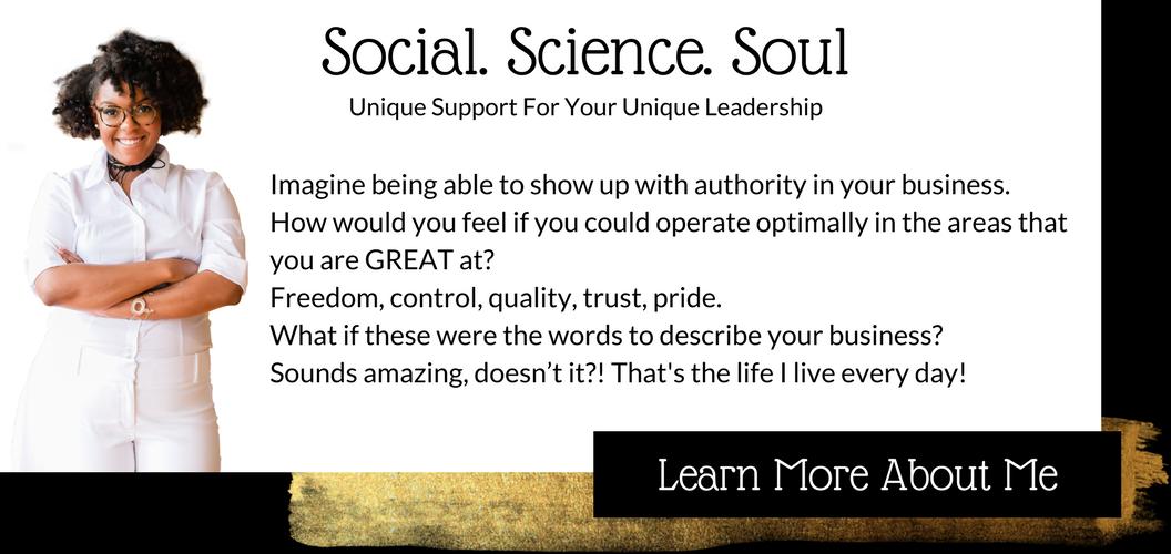 Social. Socience. Soul.png