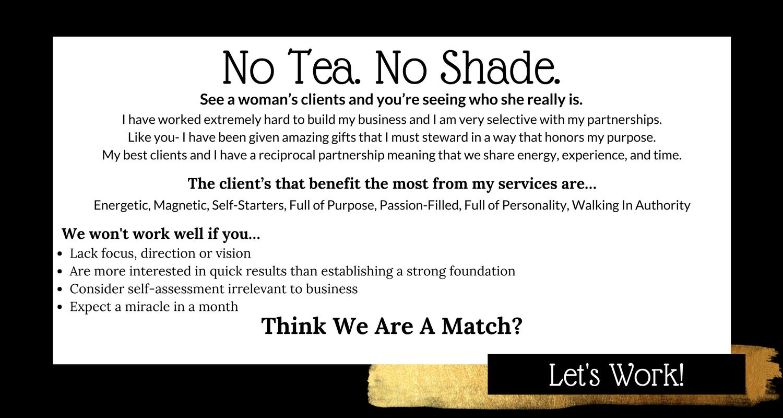 No Tea. No Shade. (1).png
