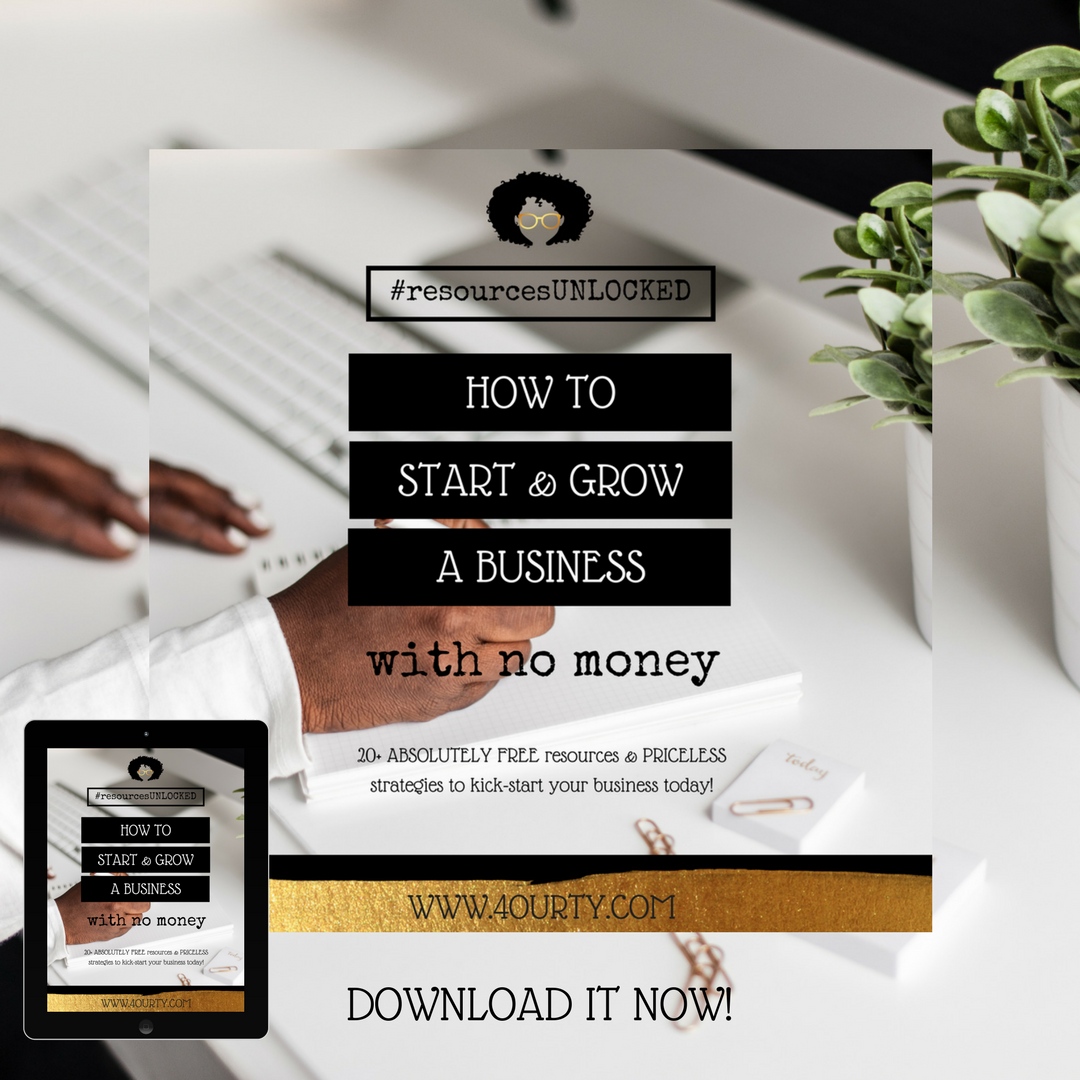 How To Start And Grow Your Business Freebie Social Promo- Simple Promo.png