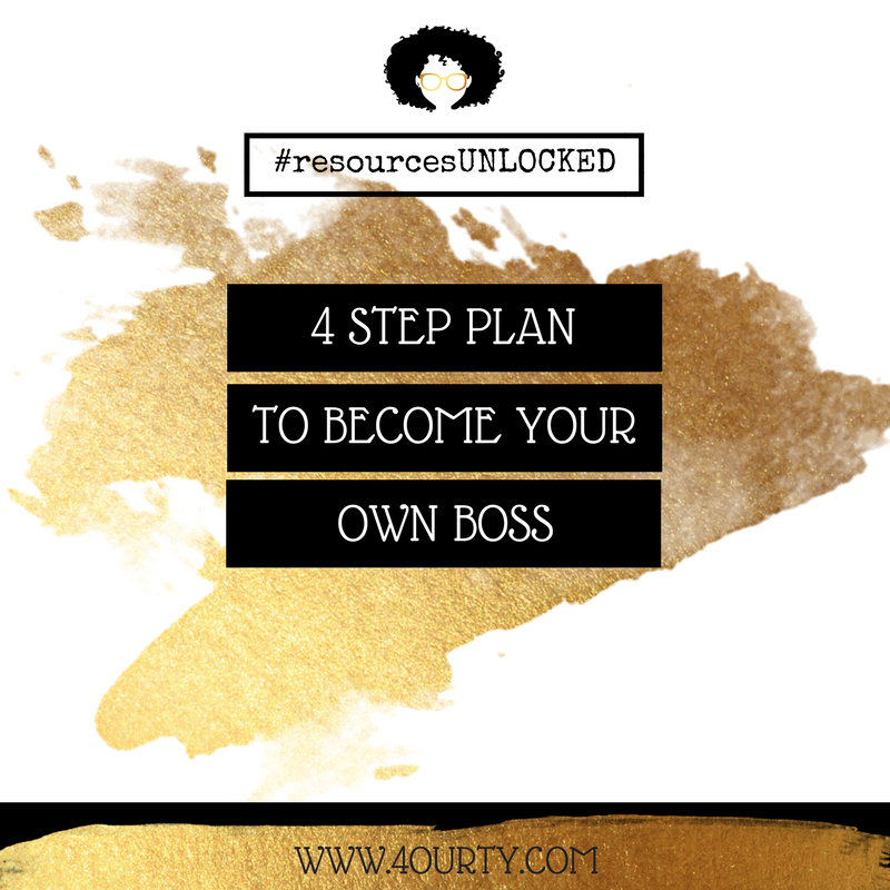 4 Step Plan To Become Your Own Boss Workbook- Squarespace Avi.png
