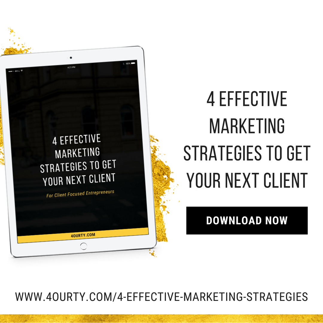 4 Effective Marketing Strategies to Get Your Next Client Mockup.png