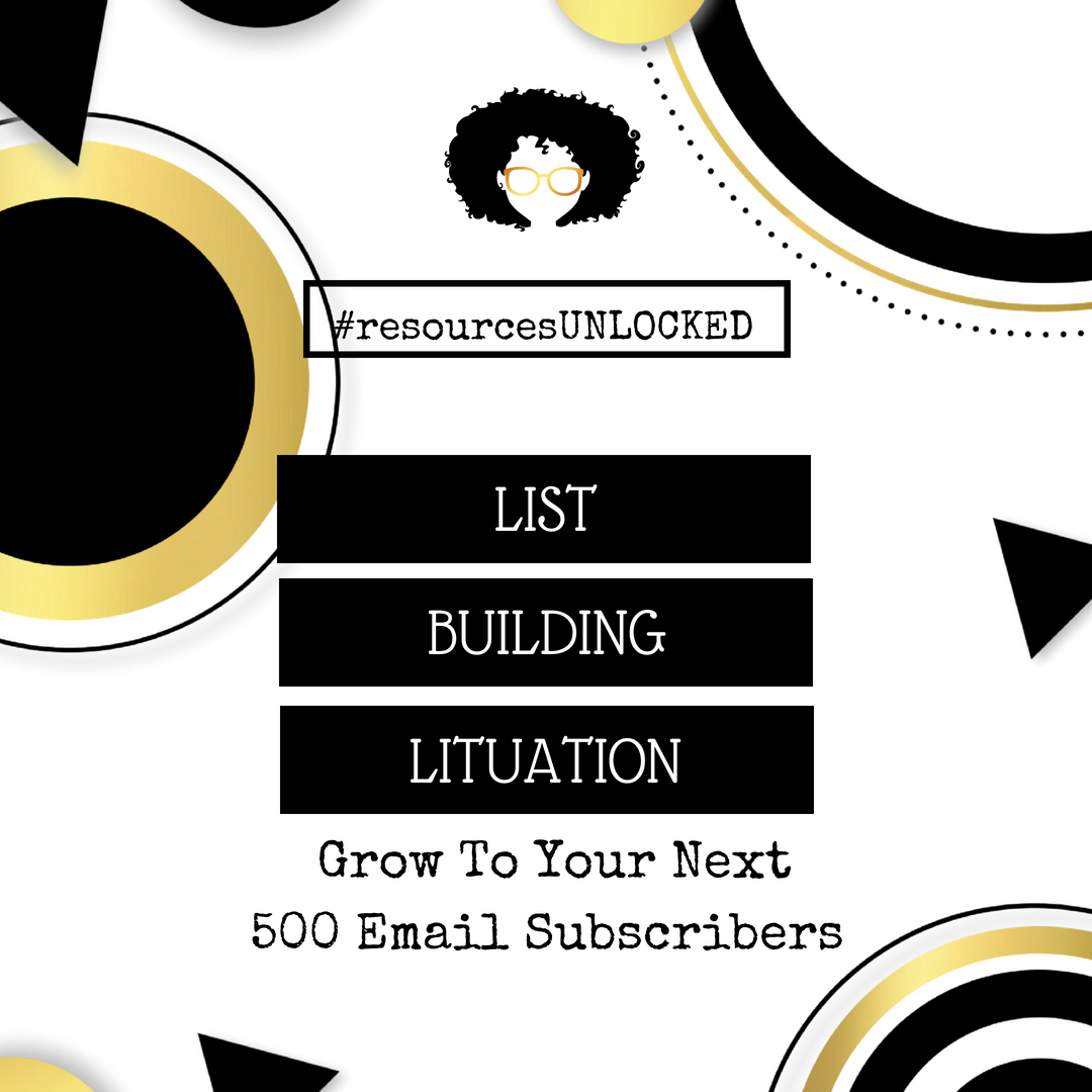 List Building Lituation Instagram Size- Cover.png