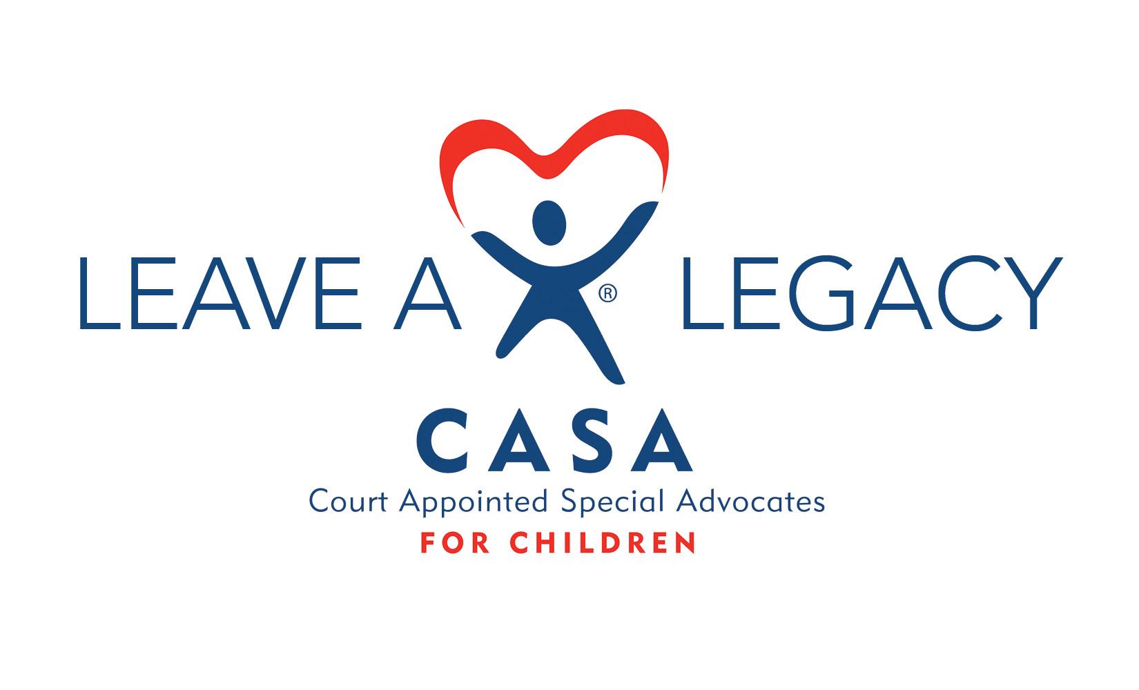 LEAVE A LEGACY and CASA logo 2.jpg
