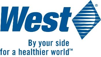 West%20Blue%20-%20V%20Tagline.jpg