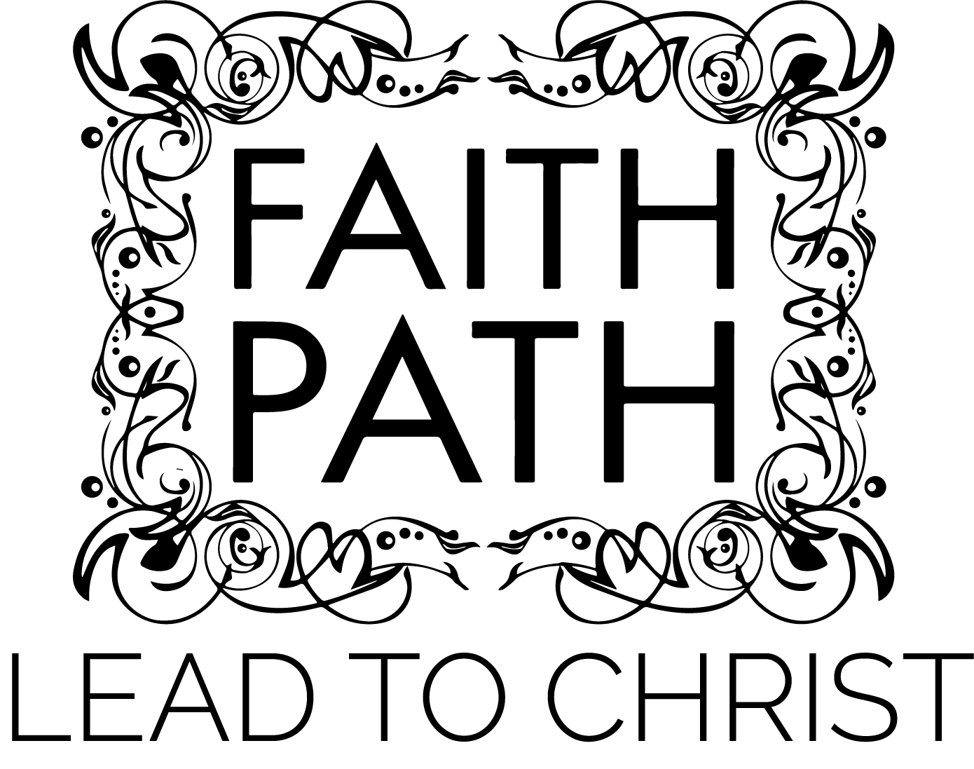 LEAD TO CHRIST.png