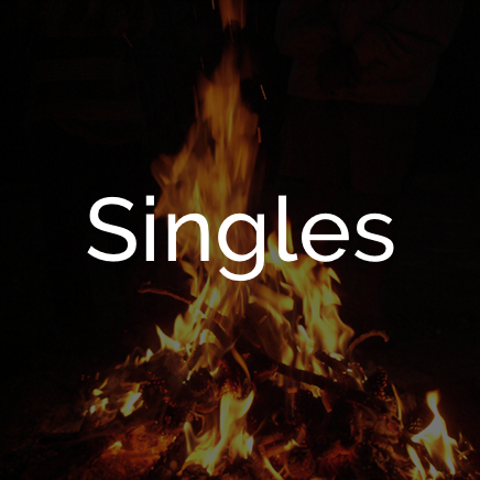 RH singles.png