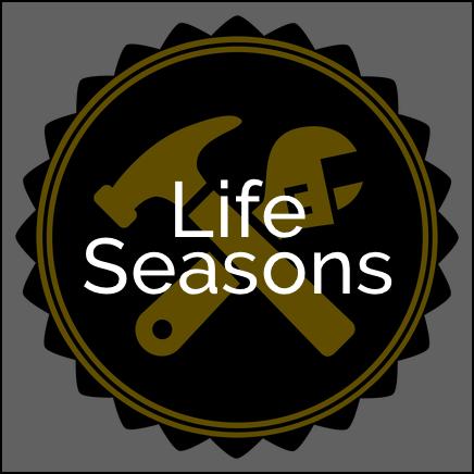 Life Seasons.png