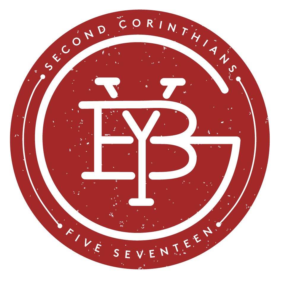 Click Here for the BYG Wesbsite