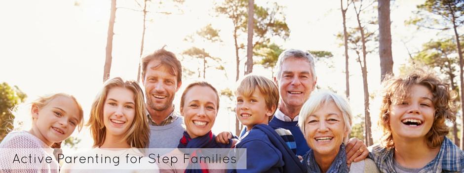 active-parenting-for-step-families-slide.jpg
