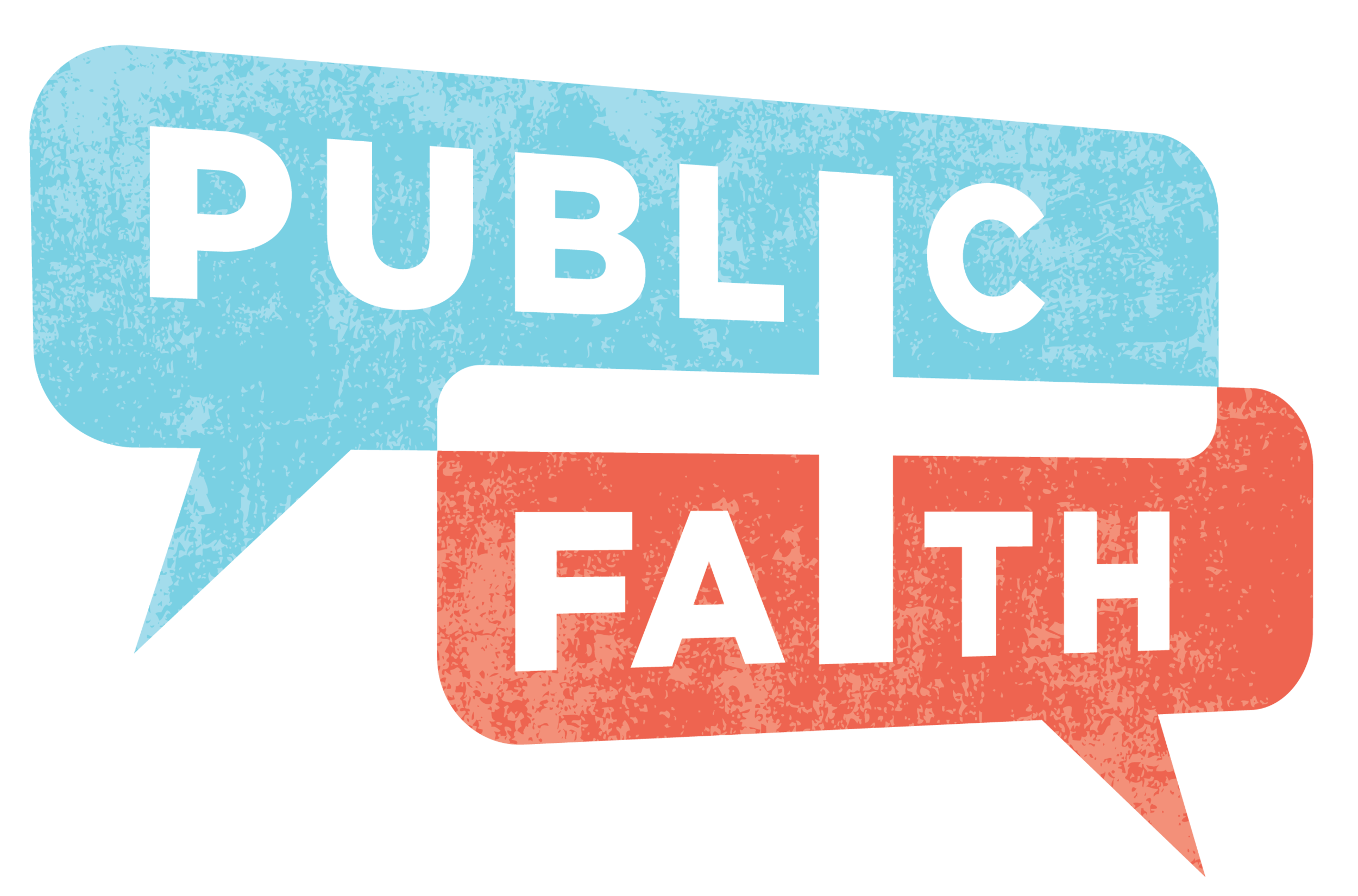 PUBLIC FAITH LOGO.png