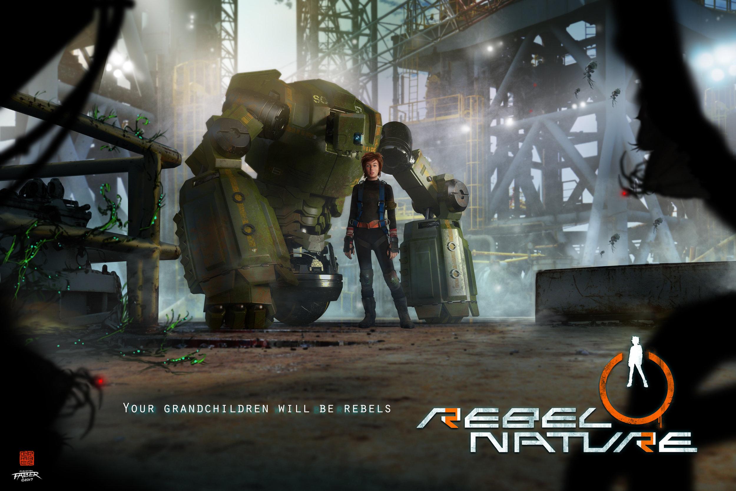 Rebels of the Rig.jpg