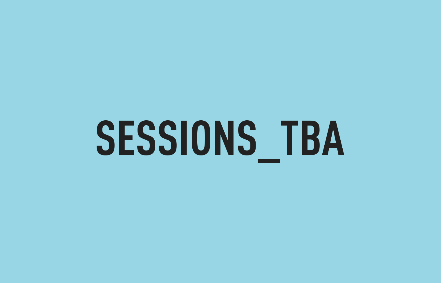 SessionsTBA.png