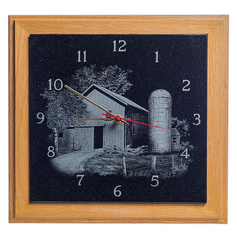 farm clock.jpg