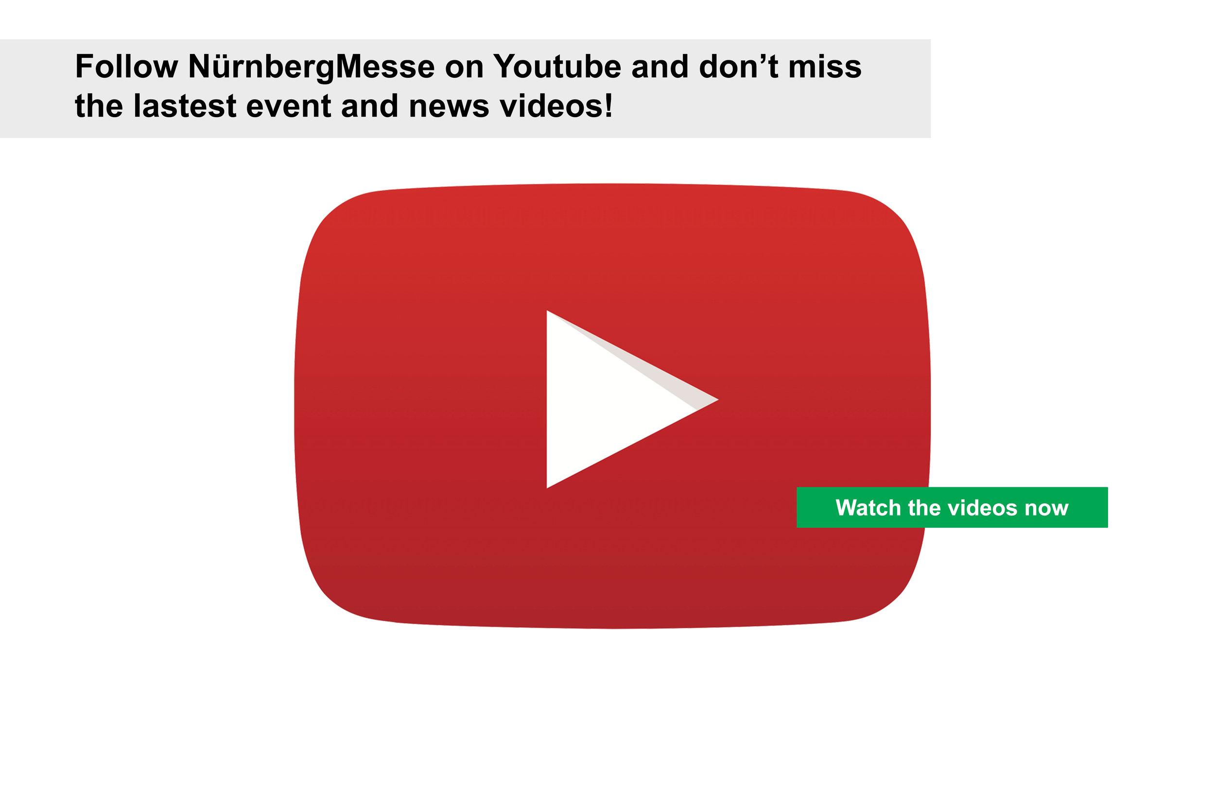 youtube_en.jpg