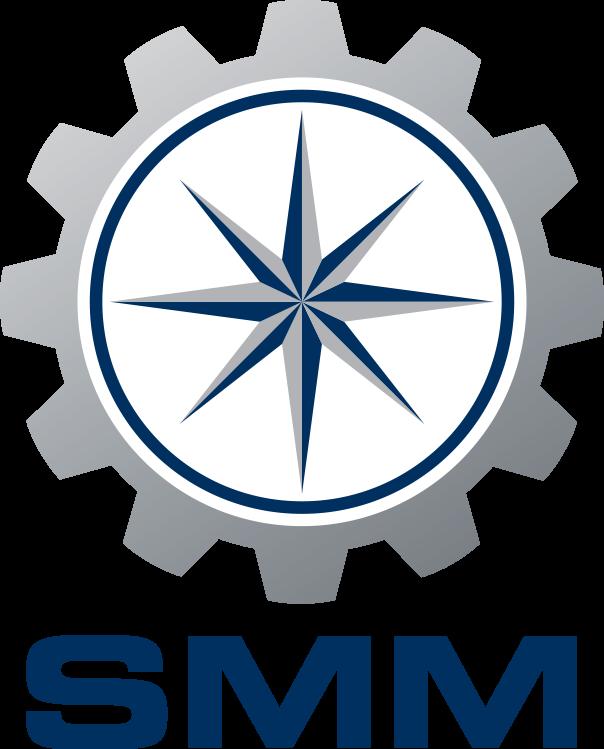 SMM Hamburg
