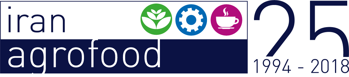 iran agrofood 2018