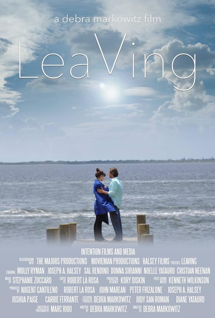 Leaving poster.jpg