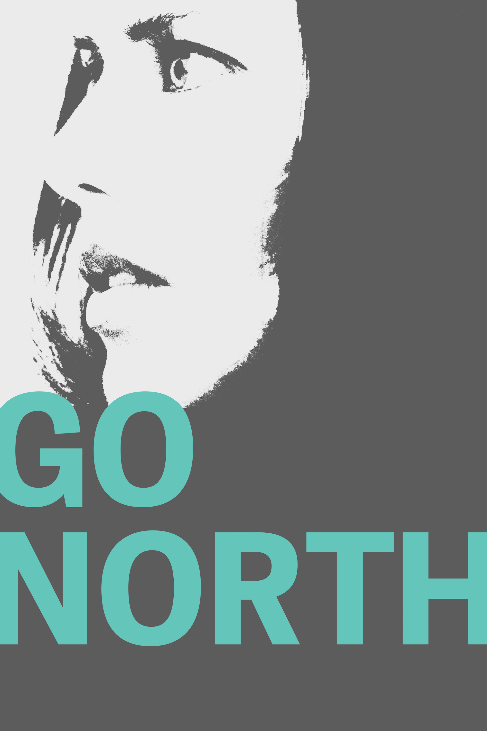 GO-NORTH-poster-clean.jpg