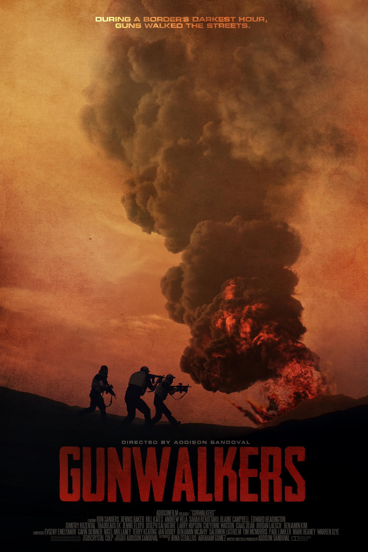 Gunwalkers_19minutes_poster_wcredits.jpg