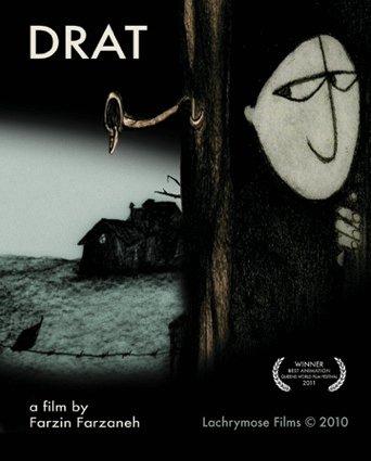 Drat poster.jpg