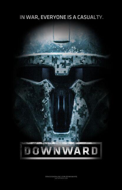 DOWNWARD.png