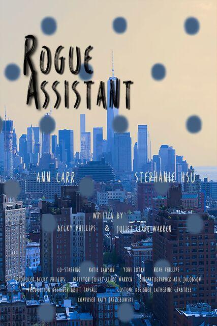 ROGUE ASSISTANT.png