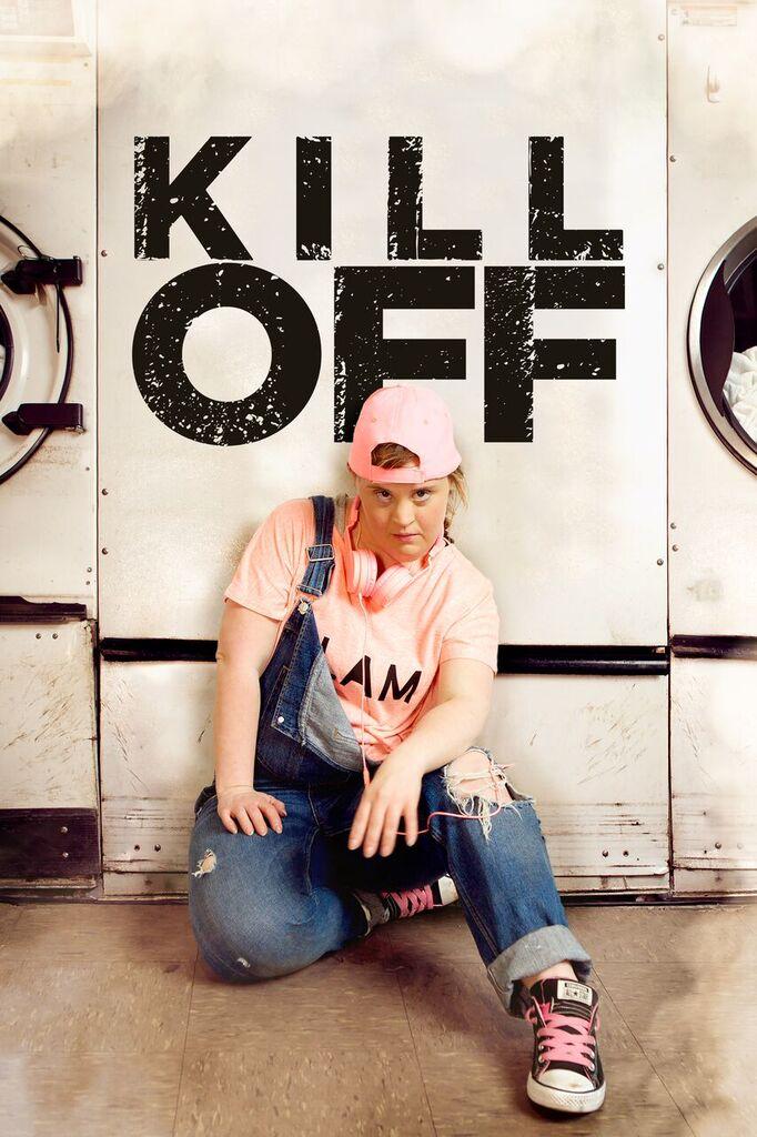 kill-off.png
