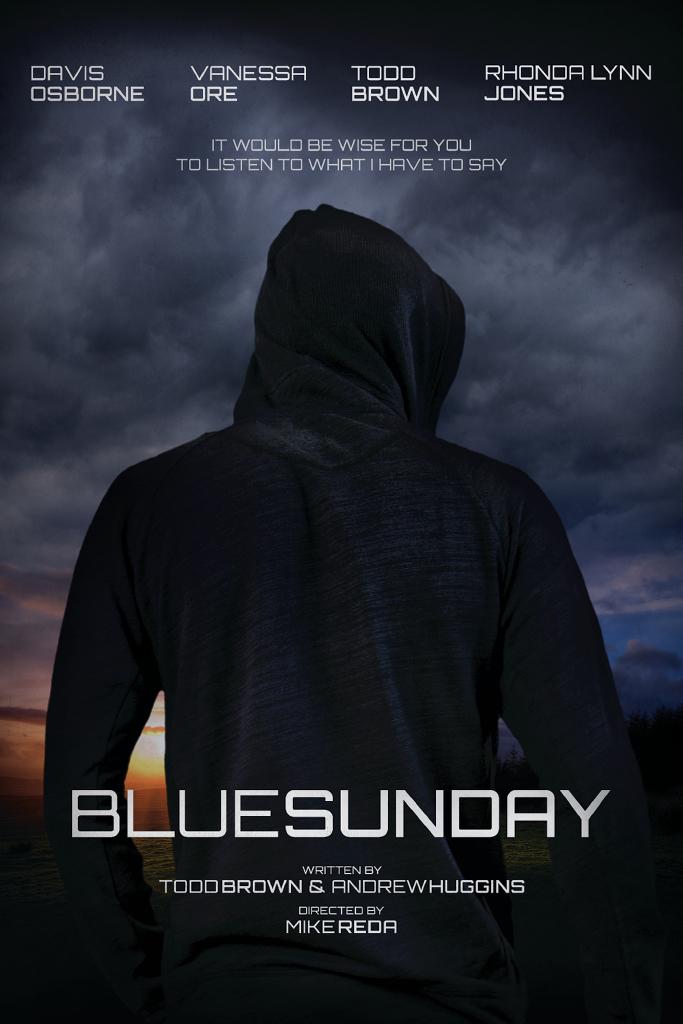 bluesunday.png