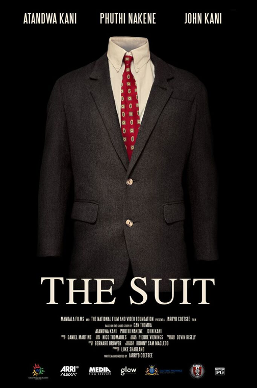 The Suit.png