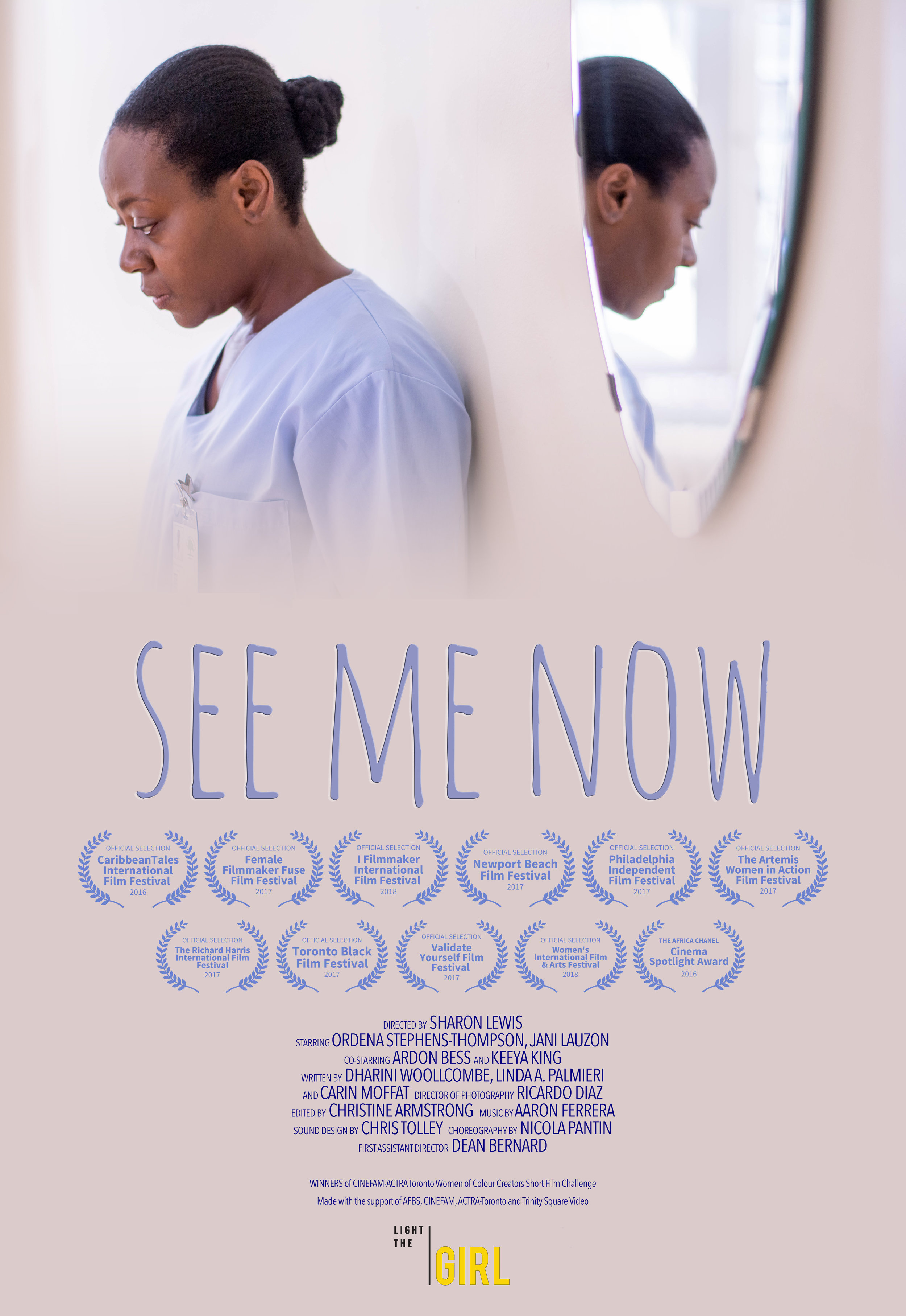 3 - See Me Now poster.jpg