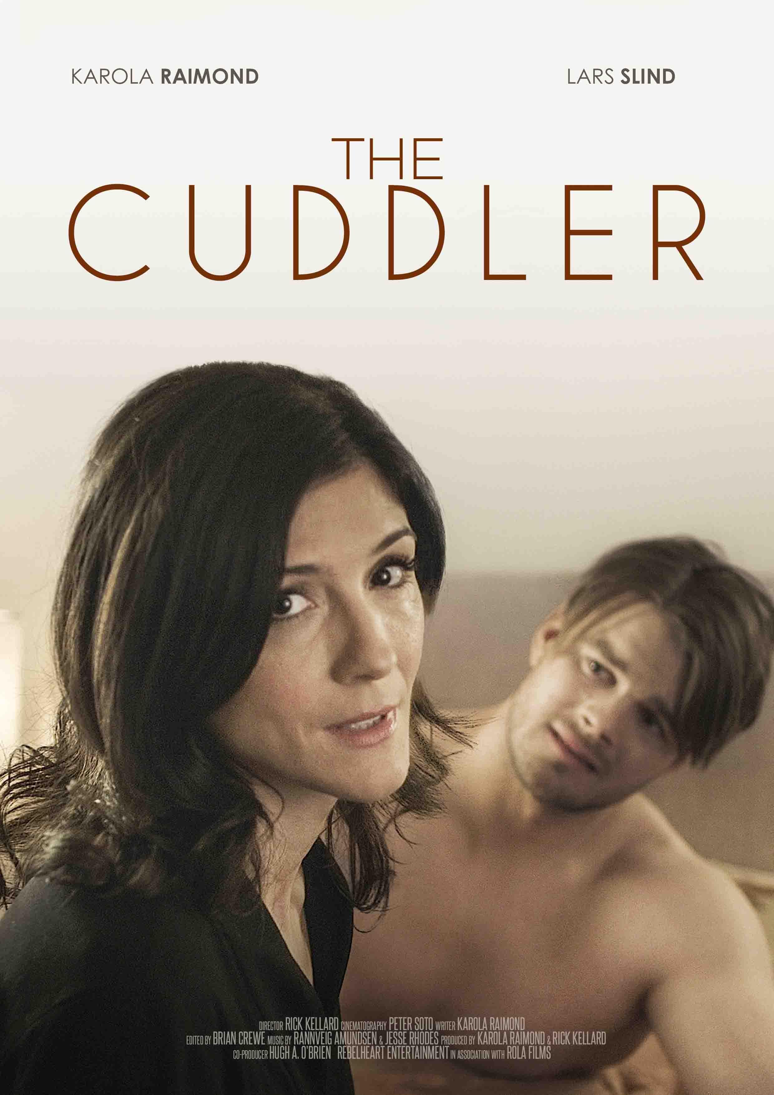 TheCuddlerPoster.jpg