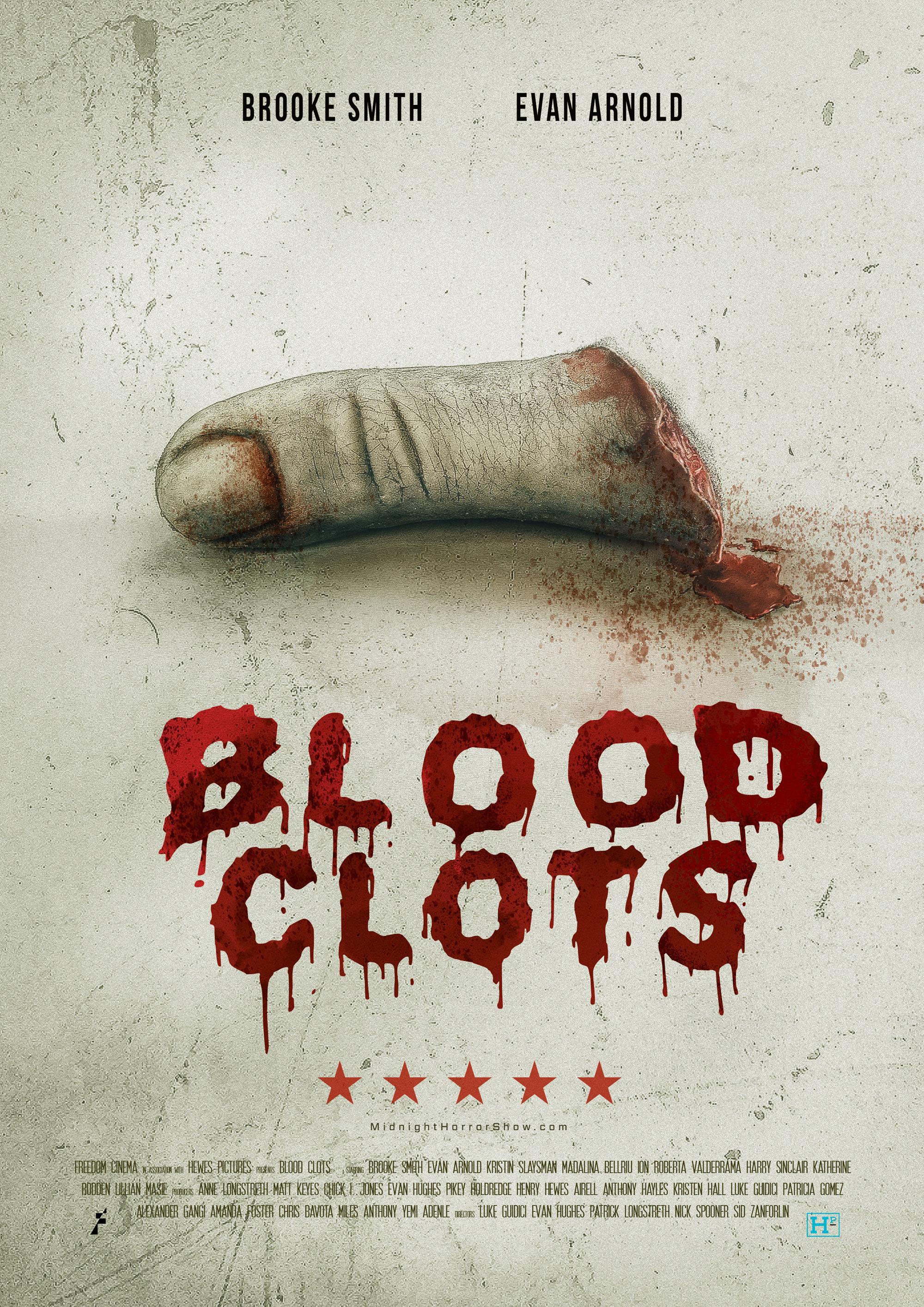 Blood Clots (portrait).jpg
