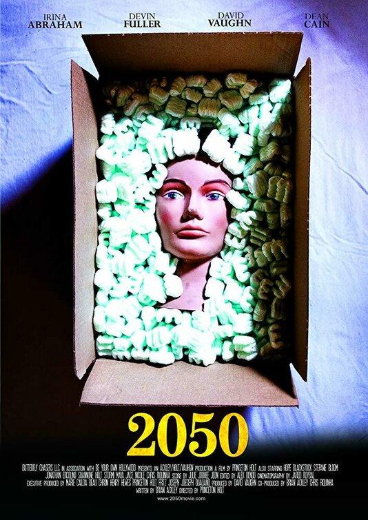 2050 original poster.jpg