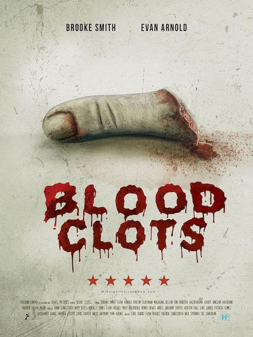 Blood Clots_1200x1600.jpg