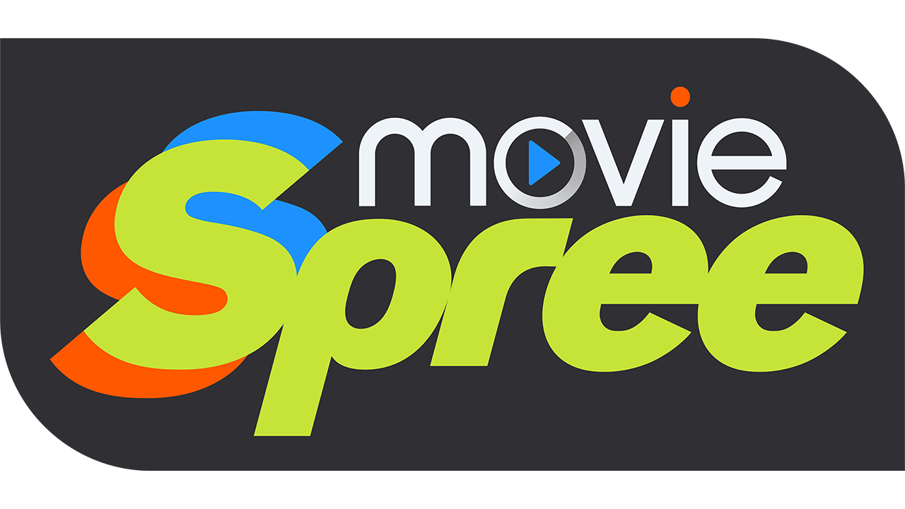 SPREE_Desktop-Logo.png