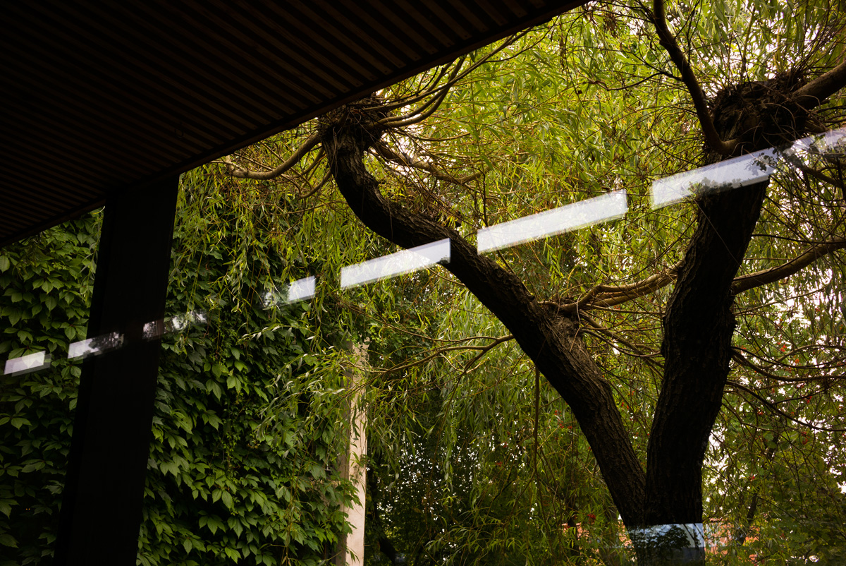 Bendvold_SimenØvergaard_0004 (1).jpg