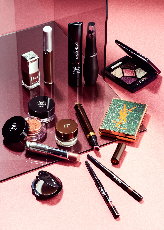 PS-Magasin-Makeup0333.jpg