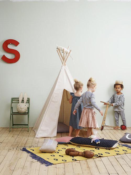 Obos+bo+med+barn167829etxs.jpg
