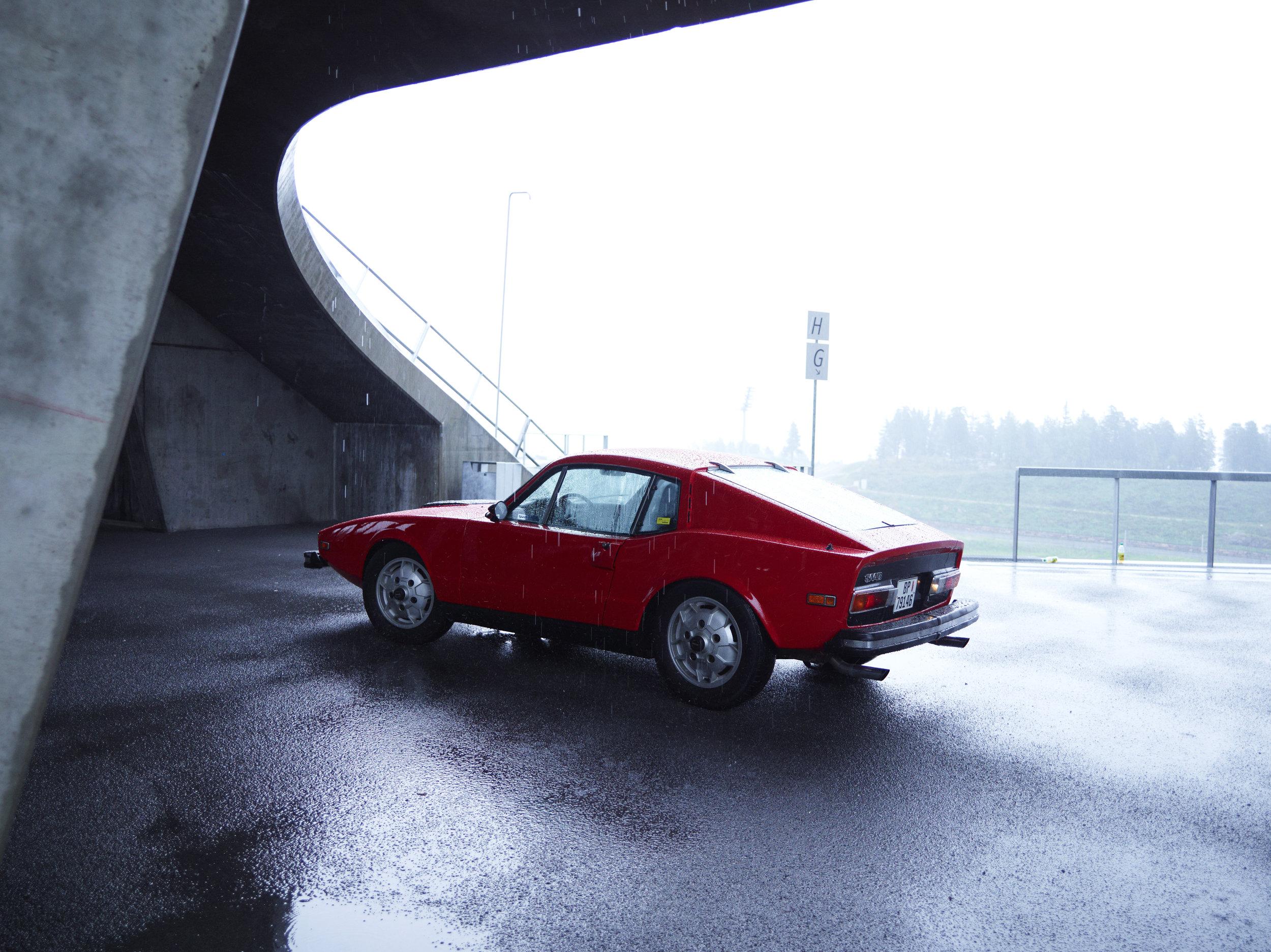 CARL´S CARS