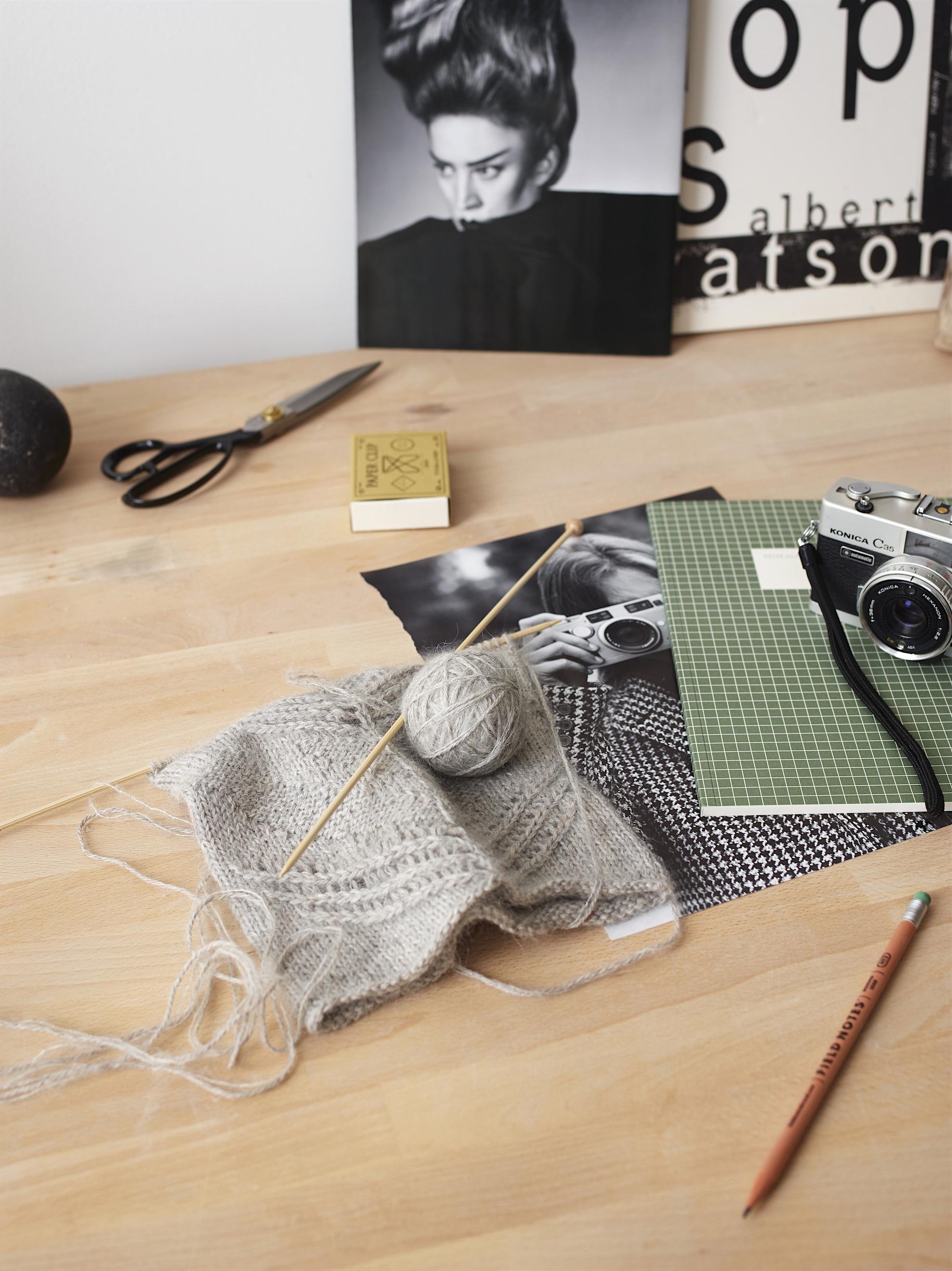 sandnes garn_atelier244320ret.jpg