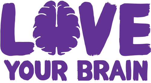 LYB-logo.png