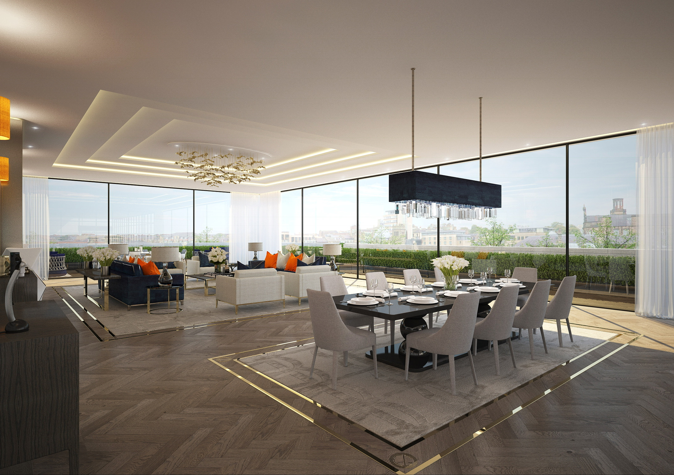 Penthouse reception_1.jpg
