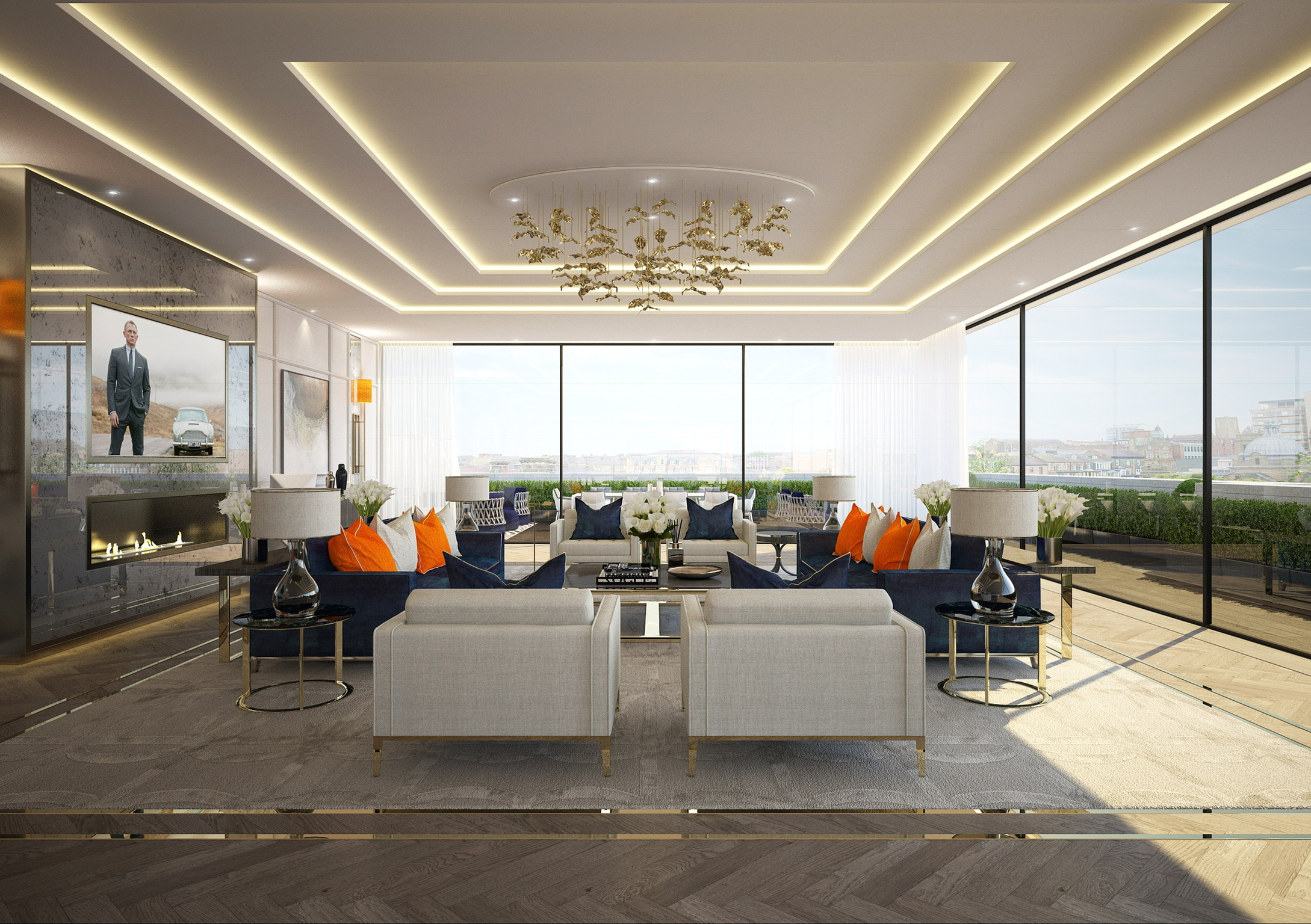 Penthouse reception_2.jpg