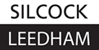 Silcock Leedham Logo