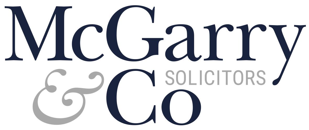McGarry&Co Logo