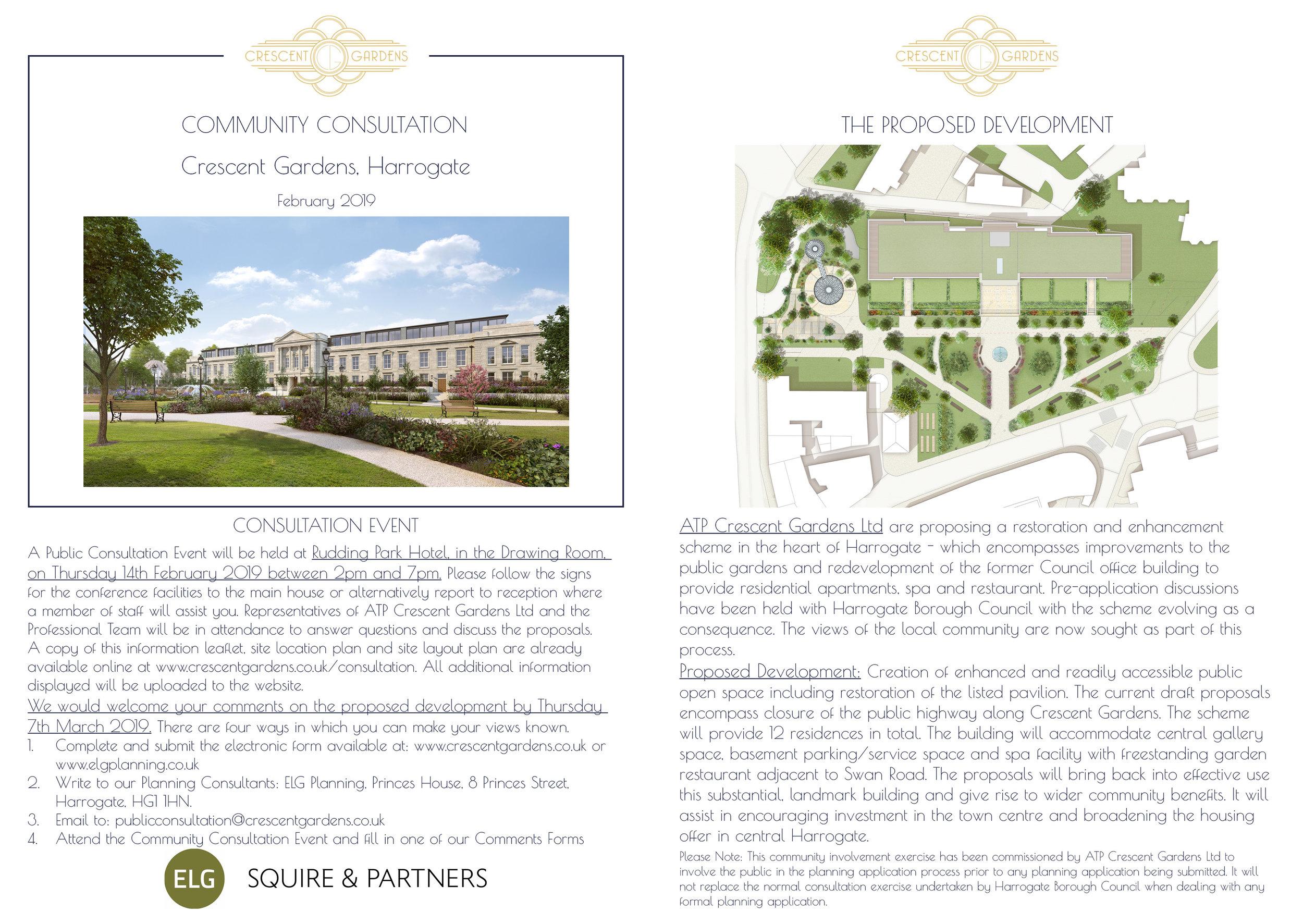 Crescent Gardens Public Consultation Information.jpg