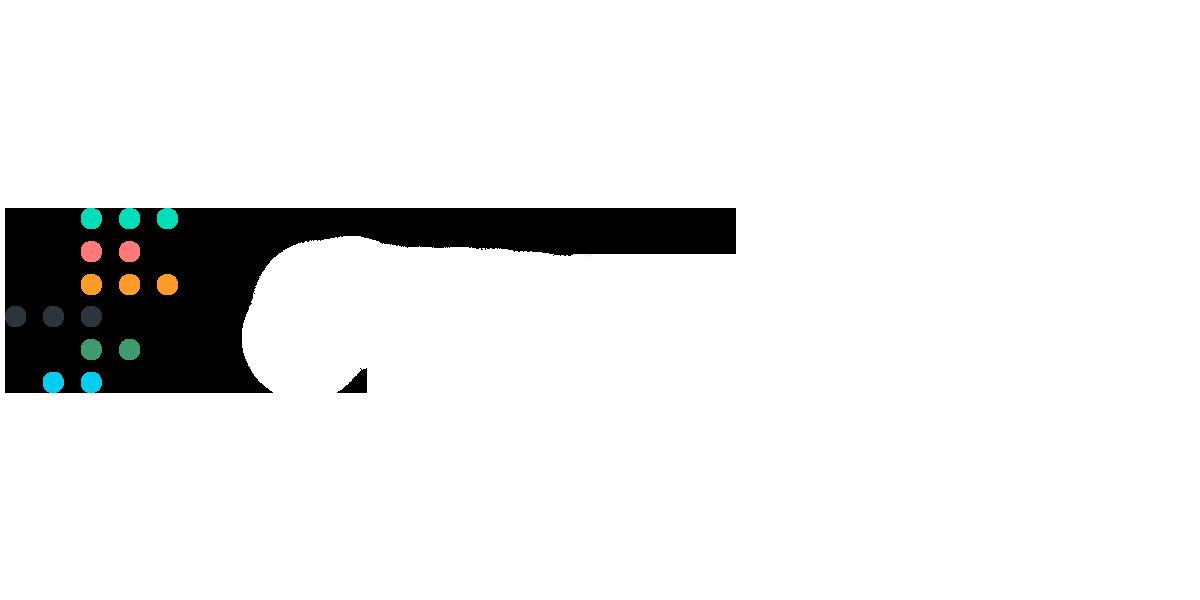 acteeleadership-logo-white.png